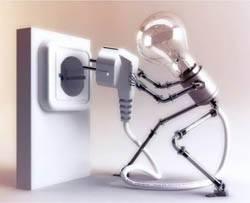 Услуги электрика в Новороссийске
